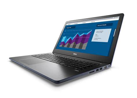 Spesifikasi Dan Laptop Dell Vostro 2420 spesifikasi dell vostro 15 5568 i5 idcerdas