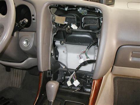1995 lexus gs fan window removal service manual 1995 lexus gs fan window removal where the starter on a lexus youtube
