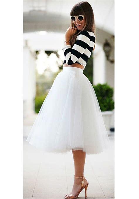 white plain draped grenadine new fashion