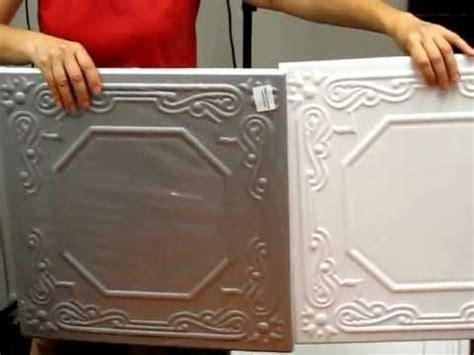 decorative ceiling tiles ratings polystyrene styrofoam do it yourself decorative ceiling