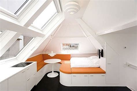 attic space design attic space makeovers how to raise the standards