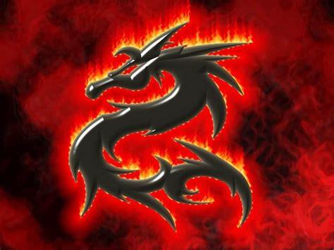 imagenes de love con fuego imagenes de dragones de fuego 3d imagui