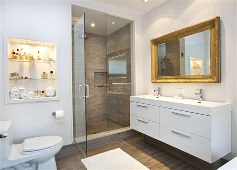 small vanity mirrors bathroom amazing of cool ikea bathroom vanities mirrors on ikea ba