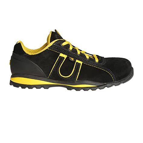 Diadora Gavino Womens Original diadora active glove original mens womens safety shoes black s3 hro sra buy in uae