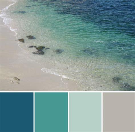 beach color beach house color palettes joy studio design gallery best design