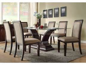 cheap dining room tables and chairs best dining room awesome cheap dining room chair pictures ltrevents com
