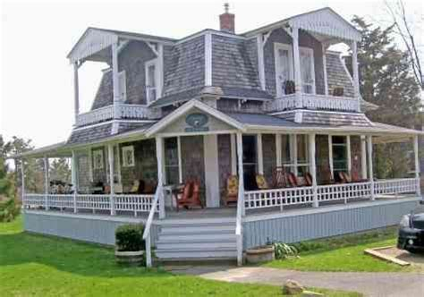 victorian home decor ideas marthas vineyard luxury real 25 best ideas about victorian style homes on pinterest