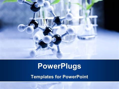 Chemistry Ppt Templates Free Best Template Idea Powerpoint Templates Chemistry Free