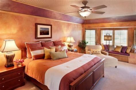 Den Bedroom Decorating Ideas by Bedroom Decorating And Designs By Suzan J Designs