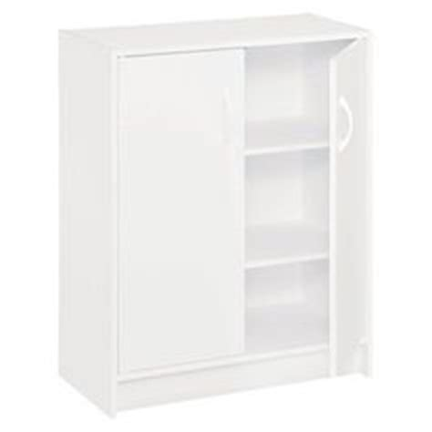 closetmaid 2 drawer organizer white target or fred