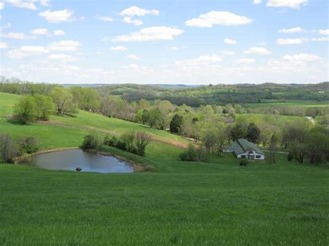The Farm House Nashville by Barns Milky Way Farm