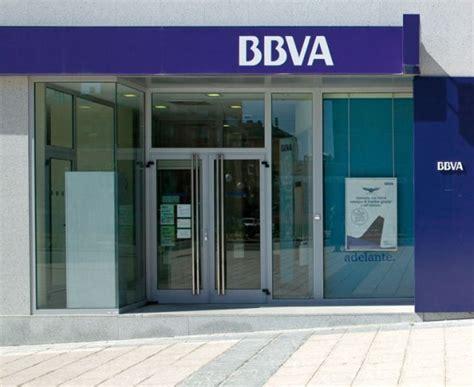 banco bvva bbva no confirma su entrada en el banco malo