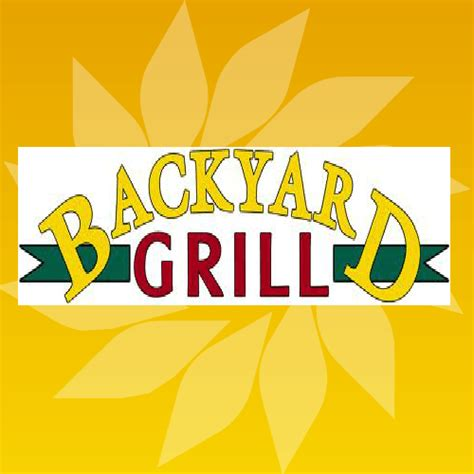 backyard grill south riding va delivery takeout restaurants in chantilly va menuocity