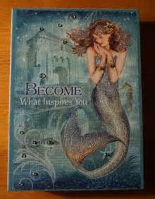 mermaid decorations for home 25 best ideas about mermaid home decor on mermaid room decor mermaid room and