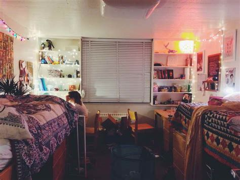 dorm room decor tips and tricks garden state home loans bedroom tips and tricks of cool dorm room setups dorm