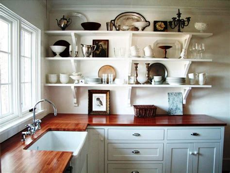 creative ideas for kitchen cabinets 15 bovary