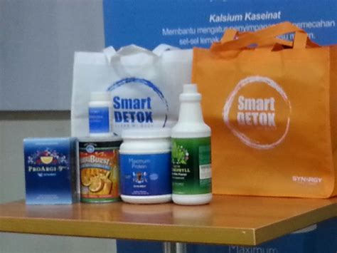 Smart Detox Maximum Protein harga dan manfaat maximum protein synergy smart detox synergy gt for order via wa 0815