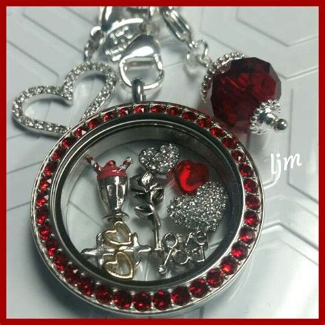 Origami Owl Lockets Ideas - 2924 best images about origami owl other living lockets