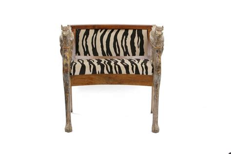 eclectic armchair eclectic armchairs 19th century for sale at 1stdibs