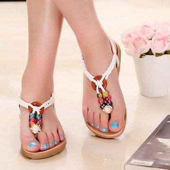Flat Shoes Big E By Wedges Lucu 45 best sandals s shoes images on shoes