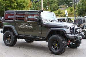Jeep Wrangler Willys Wheeler For Sale 2015 Jeep Unlimited Willy For Sale Autos Post