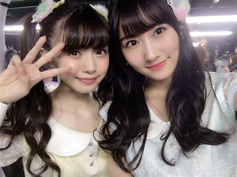 Photo Ichikawa Miori Nmb48 3 a pop idols 347911 ichikawa miori nmb48 市川美織 nmb48