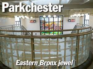Parkchester Post Office Hours by Parkchester Station Bronx Forgotten New York