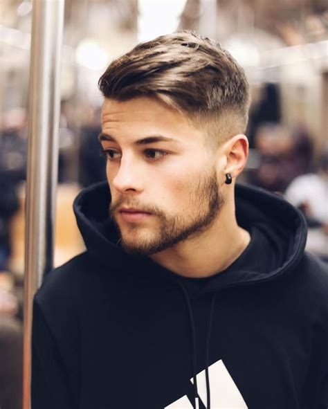 best 25 older mens hairstyles ideas on pinterest older best hair styles for men 25 best haircuts for men ideas