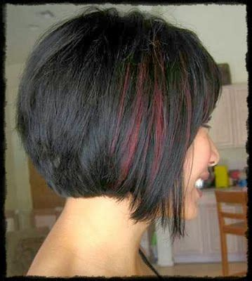 hairstyles do highlights dont show 62 best images about bob hairstyles hair ideas on