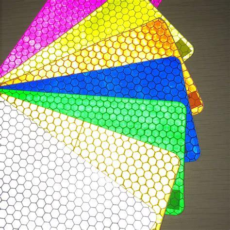 printable reflective stickers avery dennison pattern reflective vinyl sticker buy