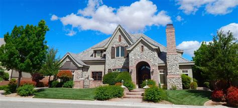 open house definition real estate st george utah open house directory st george utah mls real estate for sale