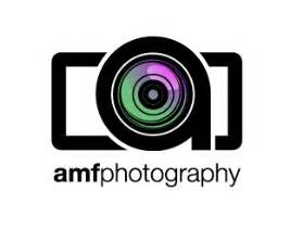 63 impressive photography logo designs