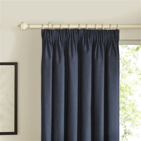 denim drapes denim curtains and blinds