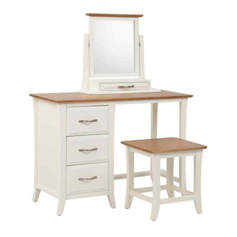 Dressing Table Mirror With Drawer by Samara Dressing Table Mirror With Drawer