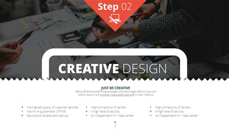Website Development Presentation Template For Powerpoint powerpoint template website design images powerpoint