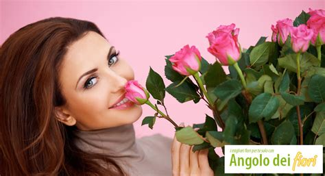 fiori a domicilio low cost invio fiori inviare fiori a domicilio