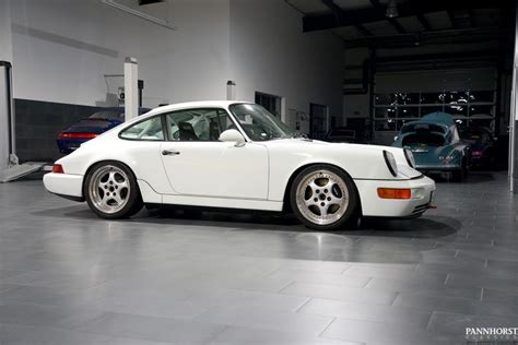 Garage Design 3679 by 1113 Best Images About Porsche On Porsche