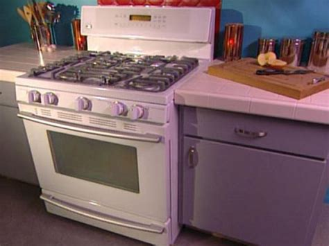 economical kitchen cabinets economical kitchen cabinet update hgtv
