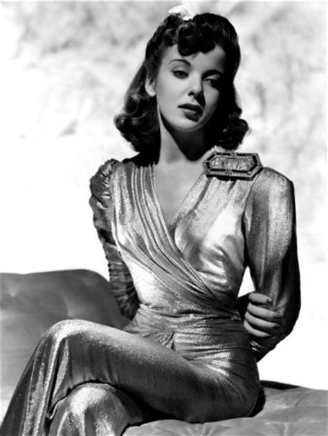 ida the last lupino a one play in two acts the legends books the noir file ida lupino day dassin s prison noir