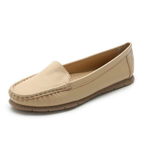 soft leather loafers womens soft leather loafers 28 images outlet sale