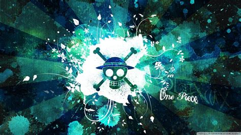 wallpaper background one piece one piece wallpapers 1920x1080 wallpaper cave