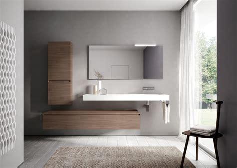 idea bagno cubik meubles et accessoires de bain ideagroup