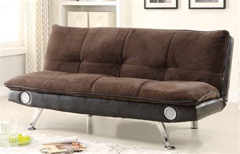 brown material sofa brown fabric sofa bed steal a sofa furniture outlet los