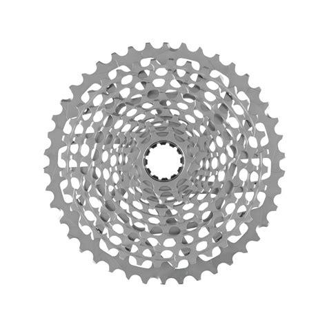 sram xx1 cassette sram xx1 xg 1199 cassette oe competitive cyclist