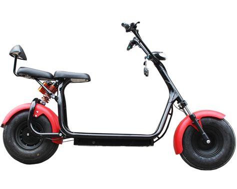arora ar big bike elektrikli scooter uecerler motorda