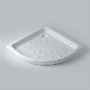piatto doccia piccolo tenere al caldo in casa piatto doccia angolare piccolo