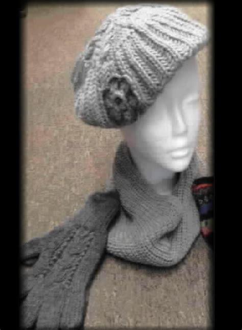 barret hat teddy chandlar hat debrann weiss and company