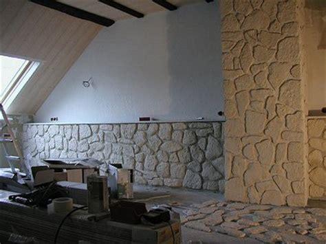 verblendsteine wohnzimmer verblendsteine wohnzimmer brocoli co
