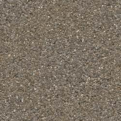 concrete texture high resolution seamless textures free seamless concrete