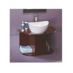 shopping for bathroom fittings cera wash basin price 2017 models specifications